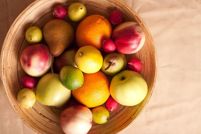 Storing-Fruit-and-Vegetables