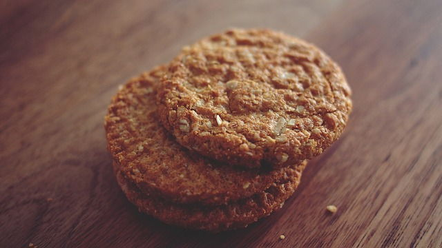 tips-for-cookies