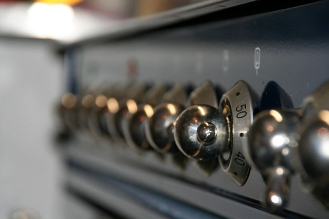 tips for oven