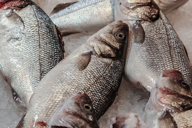 tips-for-seafood-and-meats