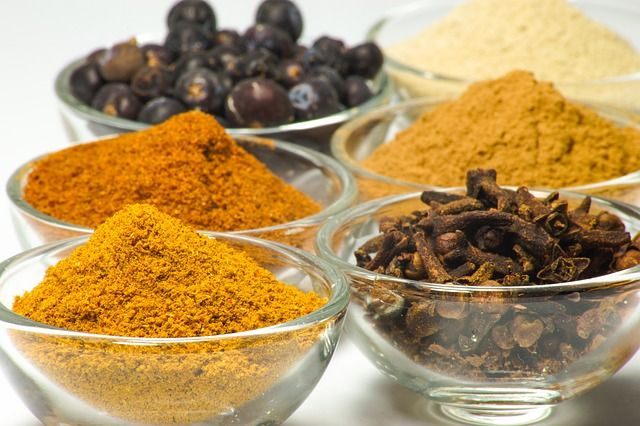 tips-for-spices-and-herbs