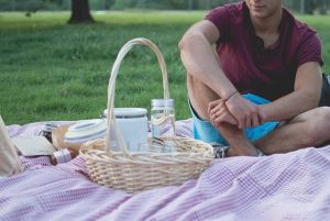 Ideas for Creating the Perfect Picnic