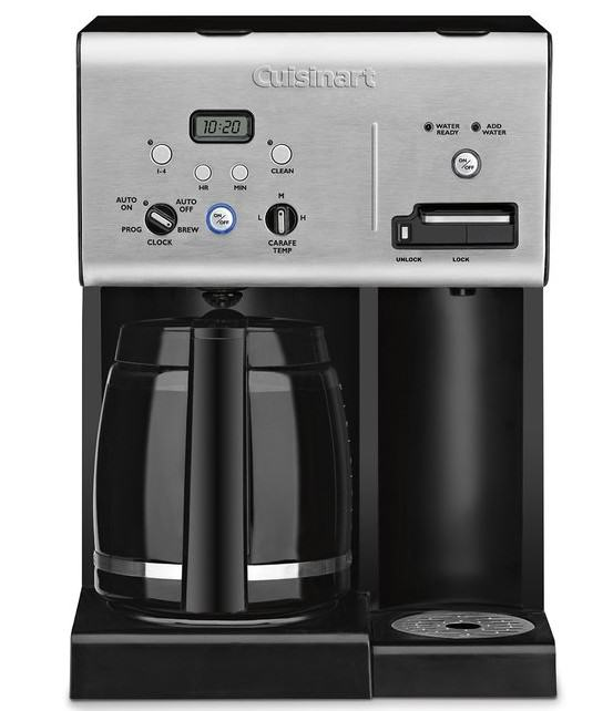 rsz_cuisinart_12-cup_programmable_coffeemaker