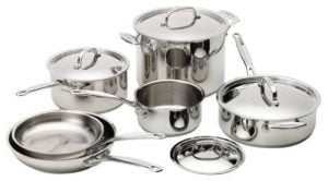 Cuisinart-77-10-Chefs-Classic-Stainless-Steel-10-Piece-Set-Review2