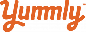 Yummly.com The Leading Recipe Search Engine