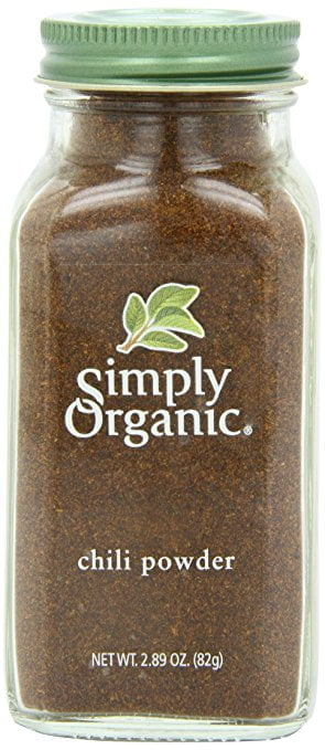 best-chili-spices-simply-organic-chili-powder