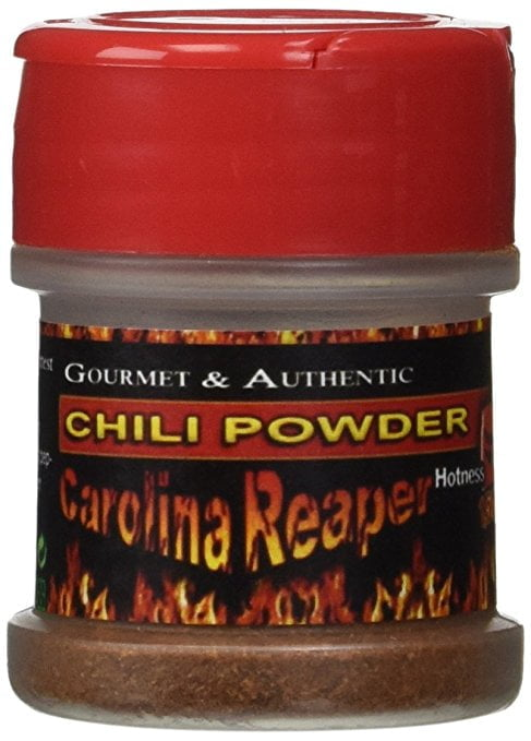 carolina-reaper-powder