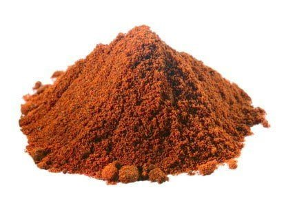 ghost-chili-pepper-powder-1
