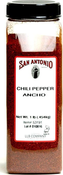 ground-ancho-chile-pepper-chili-powder