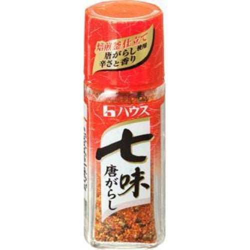 japanese-mixed-chili-pepper