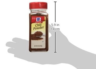 mccormick-chili-powder-1