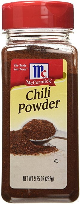 mccormick-chili-powder