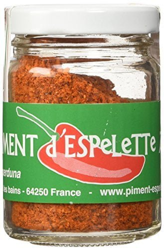 red-chili-pepper-powder-from-france