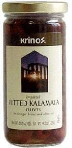 are kalamata olives good for you 147x300 1