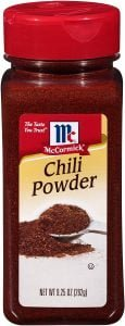 best chili powder brand 115x300 1