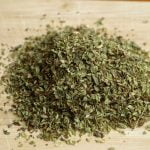 TOP 5 Best Oregano Powders 2021