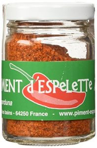 best store bought chili powder 1 197x300 1