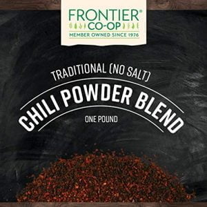 best store bought chili powder 300x300 1