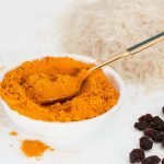TOP 10 Best Turmeric Powders 2021