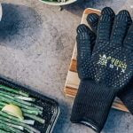 10 Best BBQ Gloves 2021