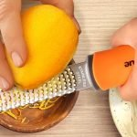 Best Citrus Zesters edited