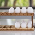 Best Egg Holders edited