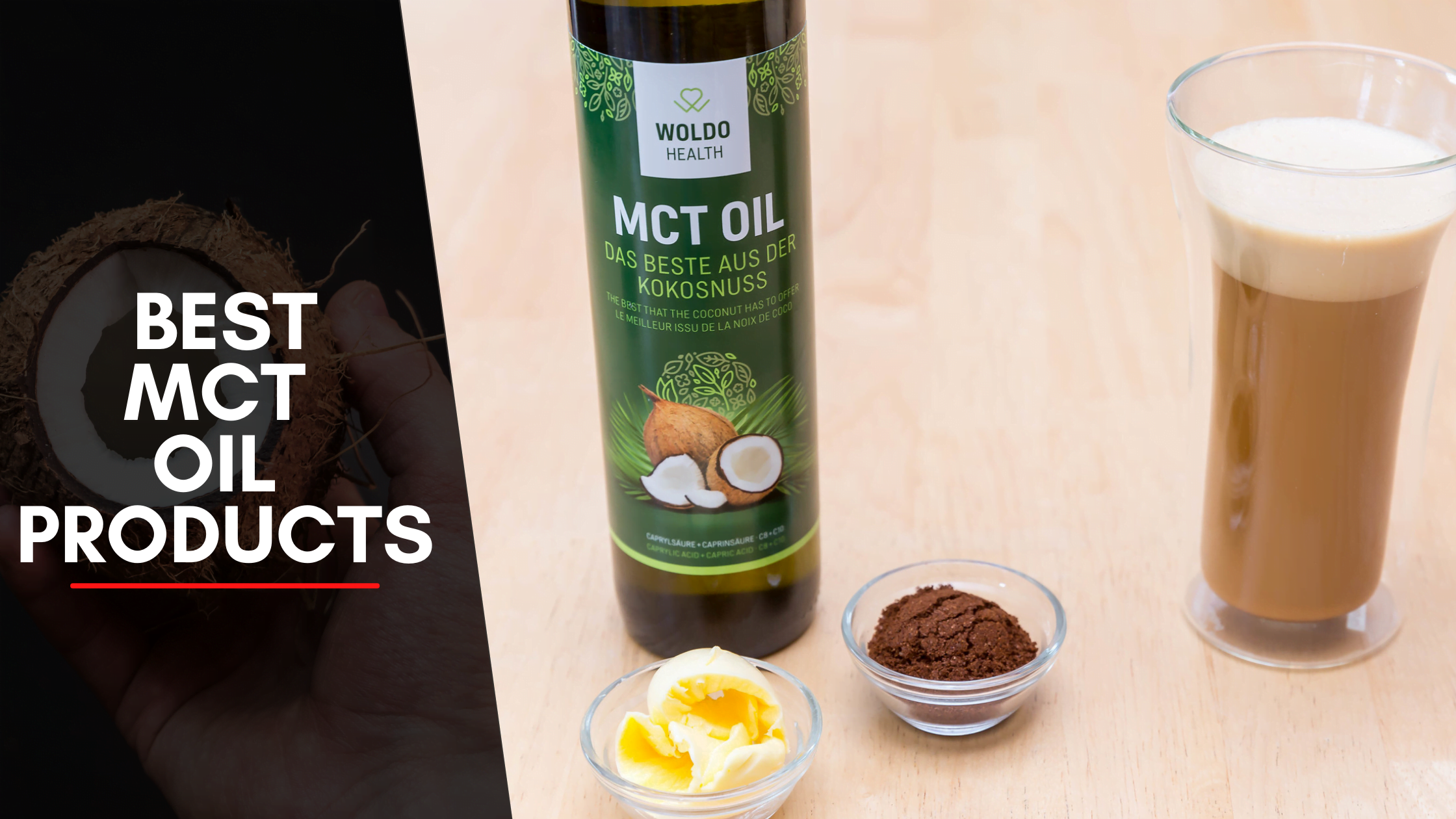 best mct oil products 1