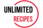 Unlimited Recipes